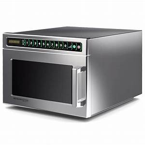 Mikrowelle 17 Liter : mikrowelle automatic 17 liter 1400 watt gs bozan ~ Frokenaadalensverden.com Haus und Dekorationen