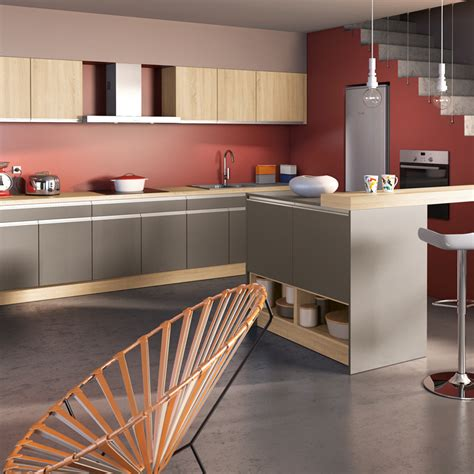 meuble cuisine ikea metod découvrez les nouvelles cuisines créatives socoo 39 c