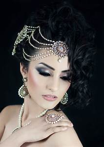 Alias Bridal Trend Hair Adornments Wedding Asia