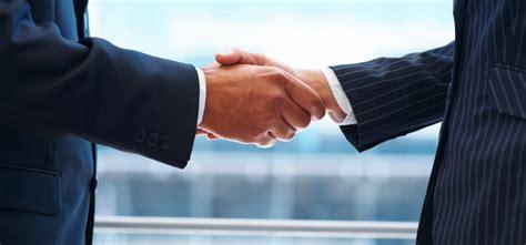 tips  negotiating  higher salary articles matt