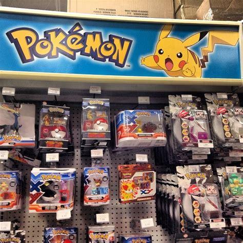 standing variety  pokemon toys  toys    af