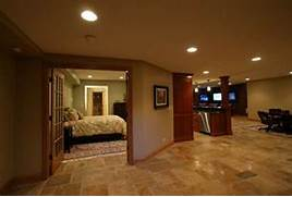 Home Design Remodeling by Marietta Basement Remodels Room Additions Georgia