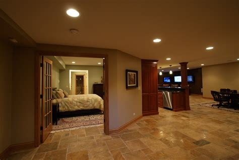 living room ideas small space marietta basement remodels room additions