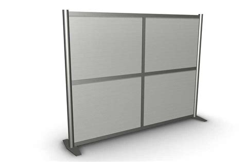 Panel Curtain Room Divider Ikea by Office Furniture Panels Prices For Office Dividers Panels