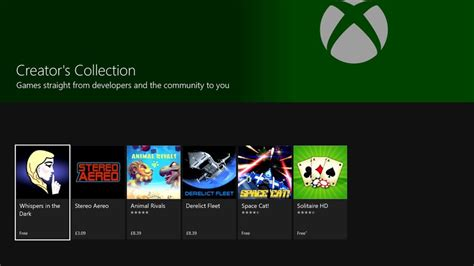 xbox insider program changelog updated september 28 2017 beta ring windows central