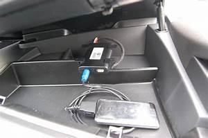 Usb Box Peugeot : usb box peugeot 207 usb box accesorio tienda peugeot afficher le sujet usb box sur peugeot 207 ~ Medecine-chirurgie-esthetiques.com Avis de Voitures