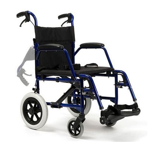 largeur d une chaise roulante fauteuil roulant manuel et chaise roulante configuration