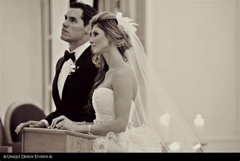 zeus elaine wedding photographer key west marriott