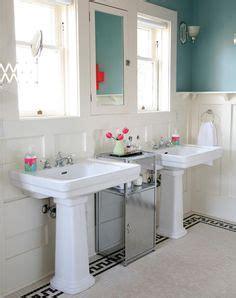 images   double  pinterest sinks