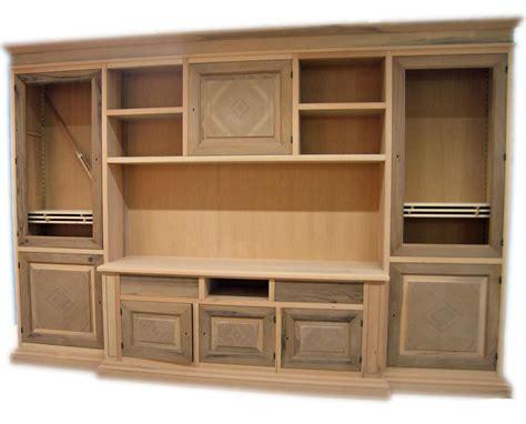 librerie e pareti attrezzate mobili classici librerie e pareti attrezzate noce la