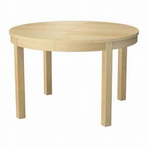 Ikea Tisch Bjursta : ikea tisch quadratisch ausziehbar ~ Orissabook.com Haus und Dekorationen