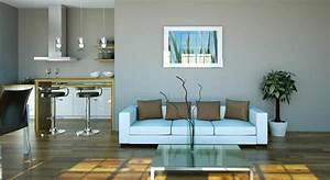 location meublee des avantages fiscaux confirmes par l With location meublee avantages fiscaux