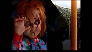 seed of chucky oops i did it again full scene hd youtube With seed of chucky bathroom scene