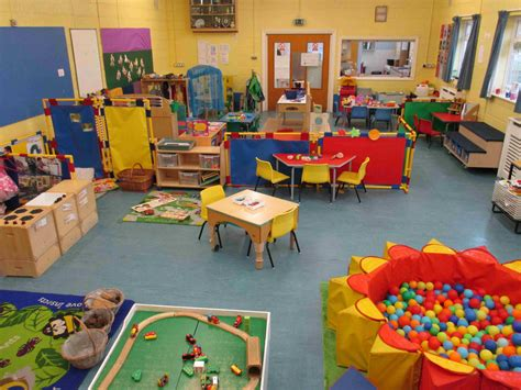 rainbow nursery amp pre school providing quality 354 | indoor setup2