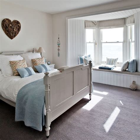 beach ls for bedroom beach themed bedrooms ideal home