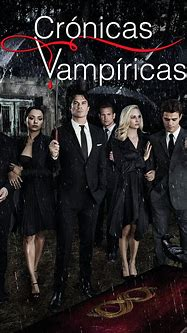The Vampire Diaries, Season 1 wiki, synopsis, reviews ...