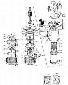 Flygt Parts       Xylemwatersolutions Com  Scs  Uk  En-gb  Brands     Images