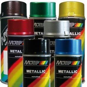 Peinture Plastique Voiture : bombe peinture carrosserie resine de protection pour ~ Melissatoandfro.com Idées de Décoration