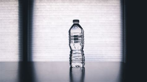arsenic   bottled water brands sold   foods
