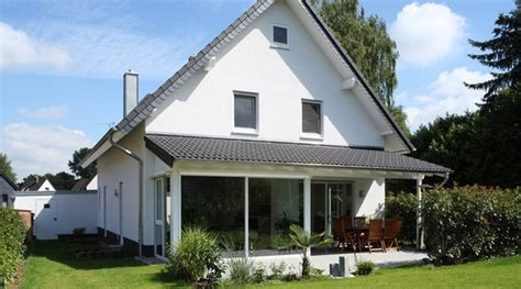 Einfamilienhaus Mieten  Gvb Hausinfo