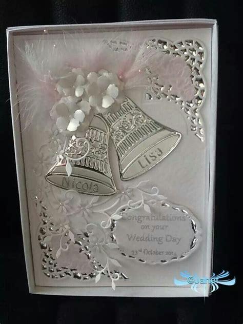 wedding belles anniversaryweddingshower cards card