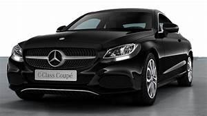 Mercedes Classe C Essence : mercedes classe c 4 coupe iv coupe 250 sportline 7g tronic neuve essence 2 portes dreux centre ~ Maxctalentgroup.com Avis de Voitures