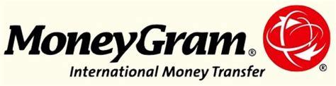bureau de transfert d argent magazine du tourisme informations envoyer de l argent