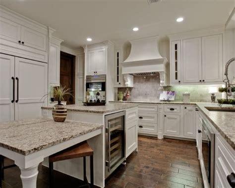 dover white kitchen cabinets dover white cabinet houzz 6944