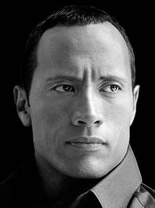 1000+ images about do you smell what the rock is cooking ...