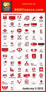 The gallery for --> Logos Starting With N In Red Colour