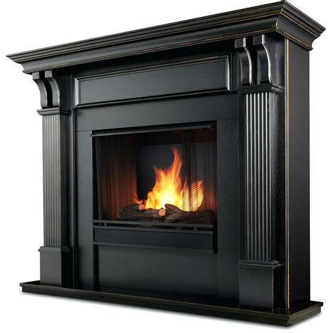 propane gas fireplace ventless propane fireplace aifaresidency