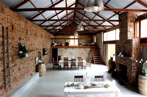 barn function venue willunga mclaren vale