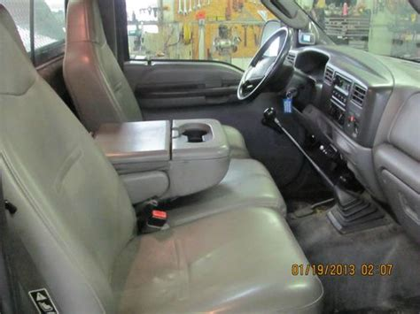 car engine repair manual 2003 ford f350 transmission control sell used 2003 ford f350 diesel manual 4x4 in mazomanie wisconsin united states for us