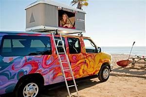Usa Camper Mieten : escape campervans f r die usa reise mieten cu camper ~ Jslefanu.com Haus und Dekorationen