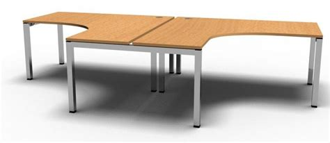 2 person corner desk gateway 2 person corner bench desk configuration 1