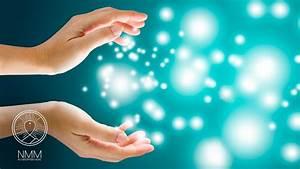 Positive Energie Bilder : reiki music universal healing energy music reiki meditation music for positive energy 30112r ~ Avissmed.com Haus und Dekorationen
