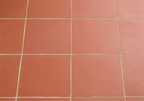 pinot quarry tiles floors of tiles the
