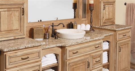 kansas city bathroom remodeling jericho home improvements