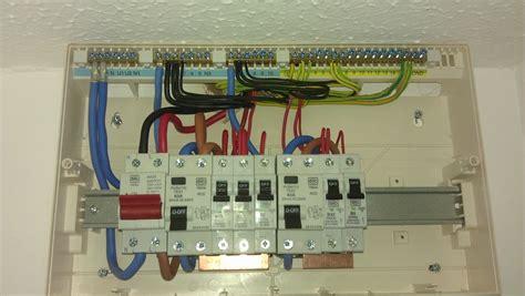Omni Electrics Heating Feedback Engineer