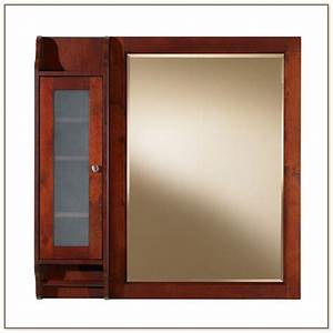 american standard shower stall With american standard medicine cabinets