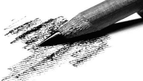 disegni a matita semplici come fare dei disegni a matita