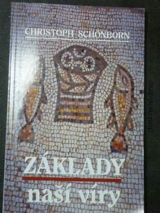 Self Auto Viry : christoph sch nborn z klady na v ry 1996 ~ Gottalentnigeria.com Avis de Voitures