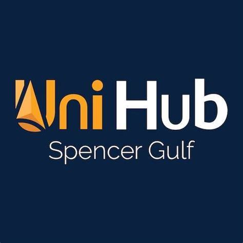 unihub spencer gulf port augusta community tertiary