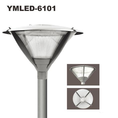 outdoor led garden lighting landscape poles lights