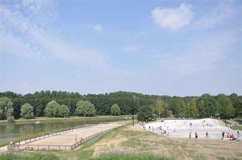 la porte du hainaut 28 images file raismes parc de la porte du hainaut 06 jpg wikimedia