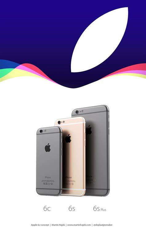 iphone 6 plus näyttö hinta