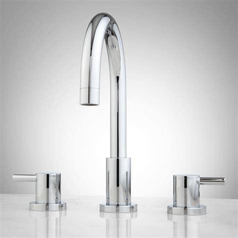 sink faucet kitchen 3 kitchen faucet soap dispenser 2259