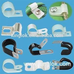 Collier De Fixation Plastique : nylon fil montage nylon collier de serrage pour automobile ~ Edinachiropracticcenter.com Idées de Décoration