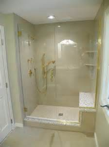 bathroom tile decorating ideas staggering fiberglass shower stalls decorating ideas gallery in bathroom traditional design ideas