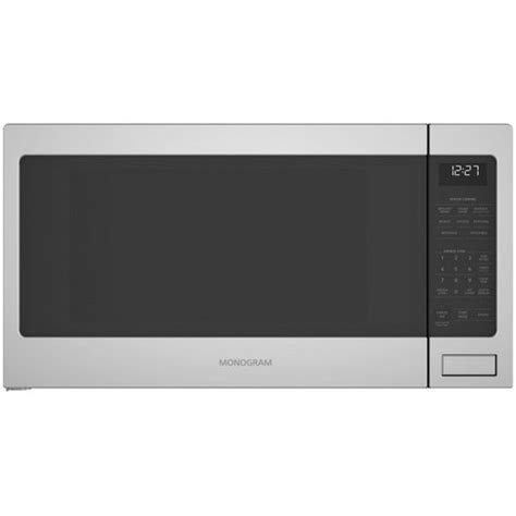 countertop microwaves cooking big georges home appliance mart ann arbor mi
